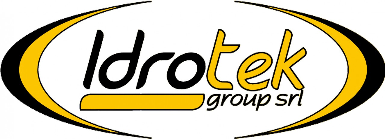 idroteck-logo.jpg